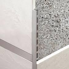 tile outside corner trim brass edge trim for tiles outside corner tile corner trim chrome