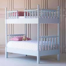Bunk beds with dressers built in Twin Bunk Beds With Dresser Built In Luxury Archie Ettie Spindle Bunk Bed By The Beautiful Pugetsoundmodeltclub Bunk Beds With Dresser Built In Luxury Archie Ettie Spindle Bunk