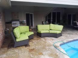Sunnyland Patio Furniture Dallas A List