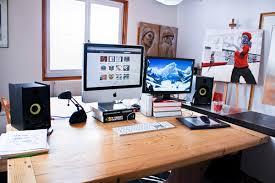 dream office 5 amazing. Natural Light Workspaces In Graphic Designer Workspace Ideas 5 Dream Office Amazing