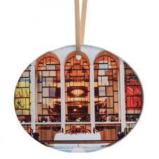 Metropolitan Opera House Seating Chart Metropolitan Opera Glass Ornament Holiday Met Opera Shop