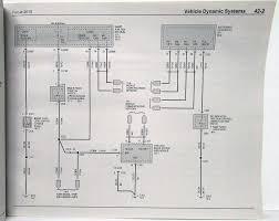2010 f350 wiring diagram wiring diagram user 2010 f350 wiring diagram manual e book 2010 ford fusion wiring diagram 2010 f350 wiring diagram