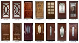 exterior doors. French Entry Doors Dd 2061 Country Exterior Stylish Modern Affordable