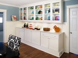 dining room white cabinets. Ikea Cabinet Built In - For Section Near Dining Room? | Home Decor Pinterest Cabinets, And Room White Cabinets E