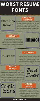 Best Font Size For Resume Resume Font Size To Use Resume Style 100 Yralaska 77