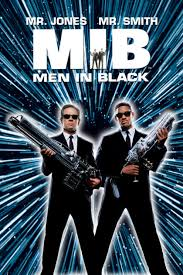 men in black on itunes