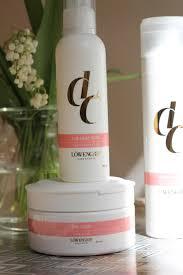 Löwengrip care and color shampoo