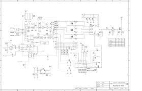 PANTECH PG3500 V1.0 Service Manual ...