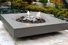 gas fire table outdoor image of modern fire pit outdoor gas fire pits outdoor propane gas