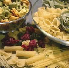 Die goldenen Regeln einer Low Carb-Ernährung