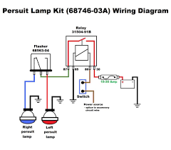 wiring diagrams toyota starter ford solenoid diagram with ignition what wires go to the starter solenoid at Basic Ford Solenoid Wiring Diagram