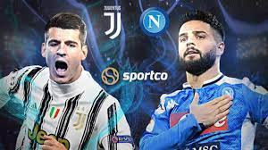 View this post on instagram. Juventus Vs Napoli Preview Supercoppa Italiana Final 20th Jan