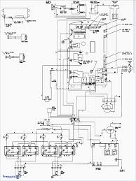 Atwood thermostat wiring diagram furnace