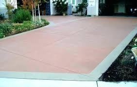 Cover concrete patio ideas Painting Concrete Patio Railing Front Rikonkyogisyoinfo Concrete Patio Railing Concrete Patio Railing Concrete Patio With