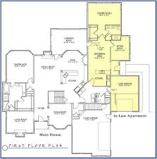 master bedroom additions first floor master bedroom addition plans 7 master bedroom addition ranch house
