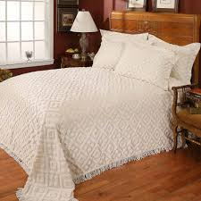 chenille bedspreads queen size. Unique Size For Chenille Bedspreads Queen Size I