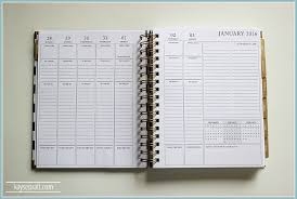 Daily Appointment Book 2015 2016 Daily Appointment Book Brownline 2016 Daily Appointment Book