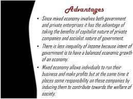 top sample mixed economy of welfare essay essay prompts mixed economy of welfare essay