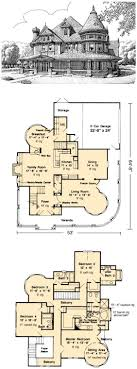 Really love this layout a lot --------- House