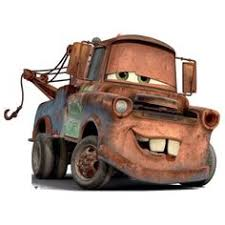 disney cars mater wallpaper. Brilliant Wallpaper Tow Mater  Cars 2 Lifesize Standup For 2997 In Childrenu0027s  Birthday Intended Disney Wallpaper A