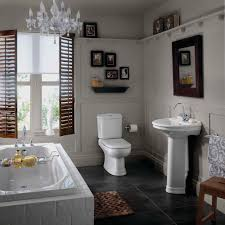 traditional bathroom designs 2012. Traditional And Classic Bathroom Ideas From WD Bathrooms Designs 2012 .