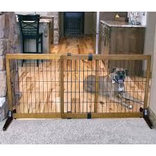 wide dog gates indoor mellydiafo mellydiafo