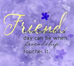 Beautiful Friendship Quotes With Pictures Best Of 24 Best Best Friends Forever Images On Pinterest Beautiful Friend