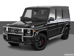 Standard features includes 20 wheels, premium braking system, dual live axels (front and. 2018 Mercedes Benz Mercedes Amg G Class Values Cars For Sale Kelley Blue Book