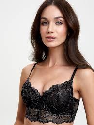 Нижнее <b>белье женское</b> купить в интернет-магазине OZON.ru