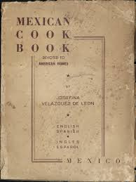 American Test Kitchen Free Rubenstein Library Test Kitchen Archives The Devils Tale