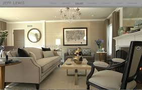 Paint Colors For Living Rooms With White Trim Earth Tone Paint Colors For Living Room 9 Best Living Room