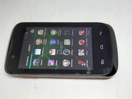 PRESTIGIO MULTIPHONE 3540 DUO 4GB DUAL ...