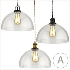 lighting extraordinary magnificent pendant lamps adapter uno mini light cord home depot planter ffxiv