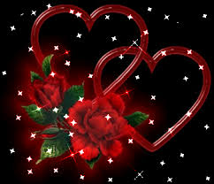 speter images speter two loving hearts 3 wallpaper and background photos