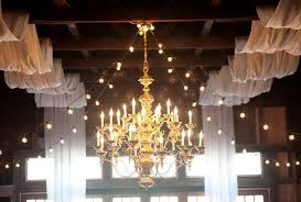 lighting glamorous bottle chandelier kit 20 magnificent 29 awesome pottery barn crystal chandeliers home design ideas