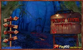 What are the best horror games for pc? Amazon Com New Hidden Object Game Scary Trail Find 400 New Hidden Objects In This Free Hidden Object Game Appstore For Android
