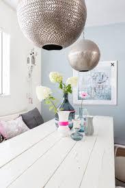 Tafellamp Mooie Lampen Woonkamer Elegant Behang Ideeen Hous Tafel