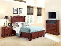 small bedroom furniture placement. Small Bedroom Furniture Layout Ideas Compact Large Size Of Living Room Chairs For Tiny Spaces Couches Placement