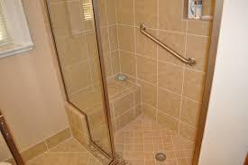 best tile shower enclosures