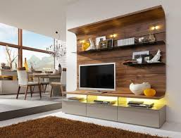 Exceptional Terrific Wall Units For Living Rooms Wall Unit Design For Led Tv Unique  Wall Unit Shelf