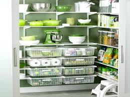 ikea kitchen storage ideas kitchen pantry storage ideas baking stuffs organ clever kitchen storage ideas ikea