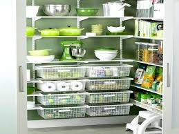 ikea kitchen storage ideas kitchen pantry storage ideas baking stuffs organ clever kitchen storage ideas ikea