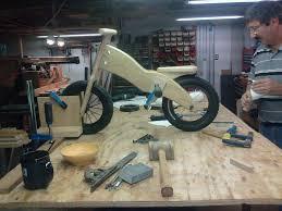 custom made wood balance bike 55529 1478887253950 1286847381 31083059 702143 o jpg