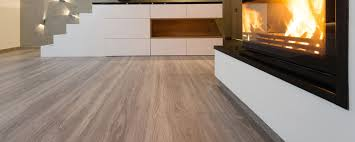 aquaplank luxury vinyl plank flooring