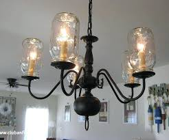 full size of dazzling rope orb chandelier modest comely faultless starch and twine pendant light to