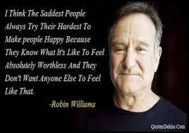 Robin Williams Quotes Gorgeous Robin Williams Quotes Fine Robin Williams Quotes Patch Adams Google