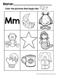 8 best Phonological Awareness images on Pinterest   Worksheets ...