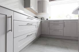 Shaker Kitchen Handles Rapflava Pulls Cabinet 8 Best Hardware