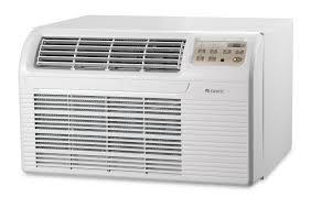 Through The Wall Heating And Cooling Units Gree 9000 Btu Through The Wall Heat Pump 208 230 Volt 60 Hz