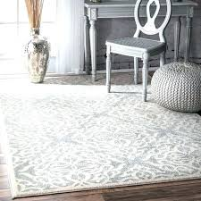 8 by 12 area rug 8 x rug 8 x area rugs perfect with rugs round